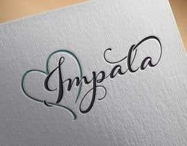 #8 para Design a Logo for our Jewellery business por vladspataroiu
