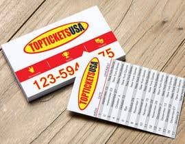asadahmed54 tarafından Design some Business Cards to be printed on Pearl Metallic paper için no 30