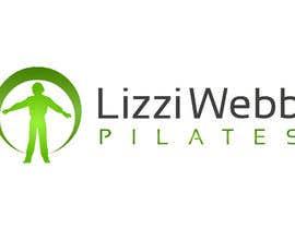 #44 for Lizzi Webb - Pilates af huzefa94