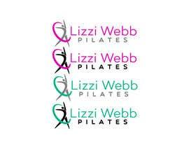 #46 for Lizzi Webb - Pilates af riyutama