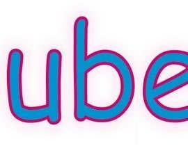 #40 untuk Design a new logo for babube.com oleh BALUCHENNAI