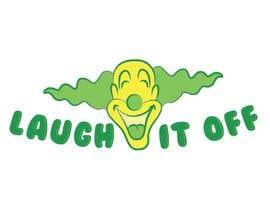 #13 for Logo for all af Ferrignoadv