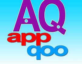 #245 for Logo Design for AppQoo af junmarsumanoy