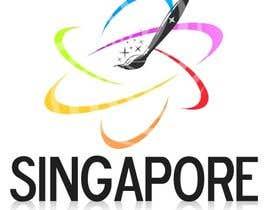 battodamjanovic tarafından Design a Logo for Logo için no 94