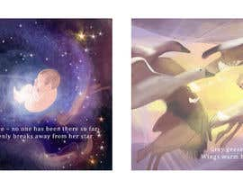 #14 for Illustrate a short lyrical children´s book by Jenay1