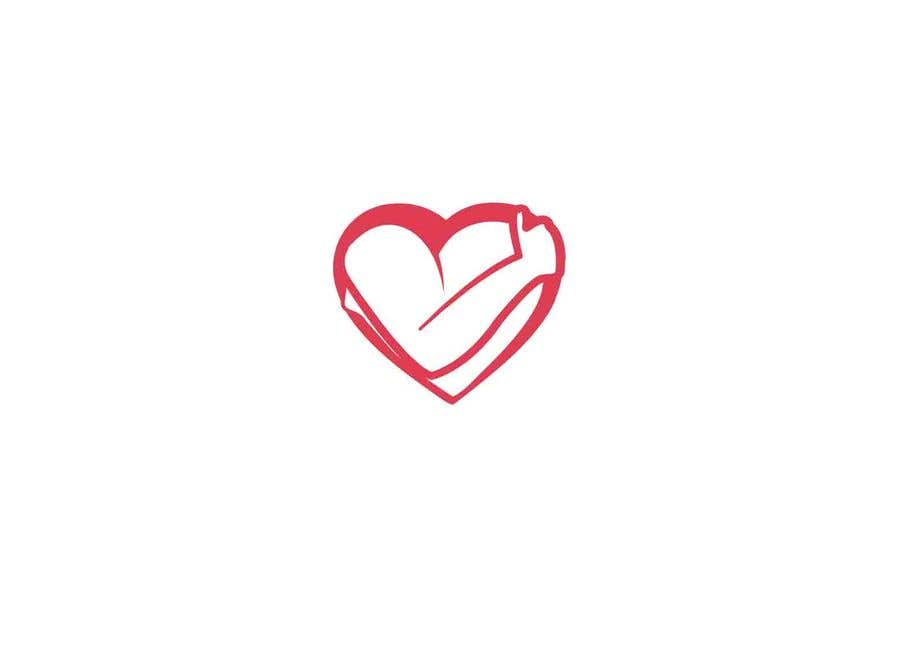 Entry 21 By Jiamun For Create A Symbol Like A Logo For Self Love