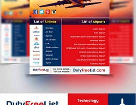#47 para Design cover page of a report por swarajmgraphics
