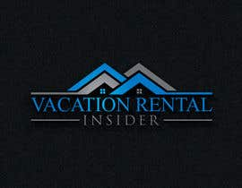 #41 for Design a Logo for a vacation rental B2B service finder and rating solution by taheramilon14