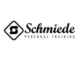#622 для Design a Business Logo for Personal Training от beingCreative99