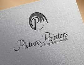 nº 51 pour Design a typographic style Logo for custom art company par dmned