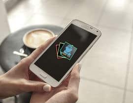 #3 untuk Design a Logo for Doctor Mobile Application oleh pixypox