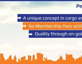 #44 para Design a Banner for our Website por umashree09