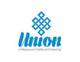 #60 cho logo design union bởi Beksone