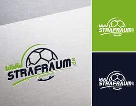 ramandesigns9 tarafından Design a Logo for a Sport Shop için no 38