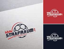 ramandesigns9 tarafından Design a Logo for a Sport Shop için no 55