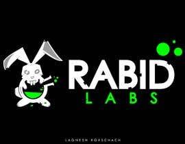 #231 para Design a Logo for a Nutritional Supplement Company por LagneshRorschach