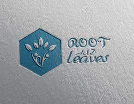 nº 52 pour Logo Designing par shilpon