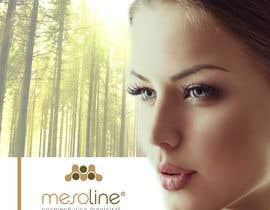#38 para MESOLINE fragrances :aromaterapia y perfumería fina. Brochure de elieserrumbos