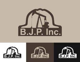 #229 for Design a Logo for Oil Company af asetiawan86