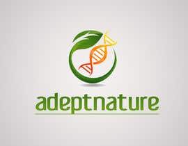 JOB4YO tarafından Design an Awesome Logo for our Health Site için no 3