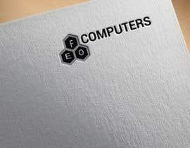 #103 para Design a Logo + Facebookpage image de nasrin201sultana