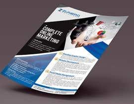 #17 para Design a Flyer por jawadbhatty