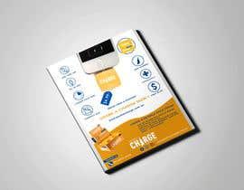#26 for Design a Product Advertisement Flyer af Shakil1998