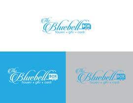 #116 для The Bluebell Box от eddesignswork