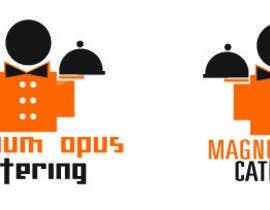 #68 untuk Design a Logo for Catering Business oleh hhrishi007