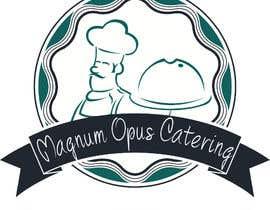 #55 untuk Design a Logo for Catering Business oleh sauravT