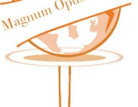 #69 untuk Design a Logo for Catering Business oleh sauravT