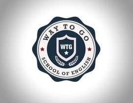 toxycology tarafından Necesito algo de diseño gráfico for Way to Go! School of English için no 24