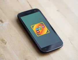 #13 untuk App Icon (for iTunes & Google Play) oleh gishtiq