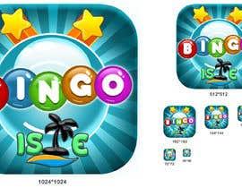 #16 untuk App Icon (for iTunes & Google Play) oleh Designzforu