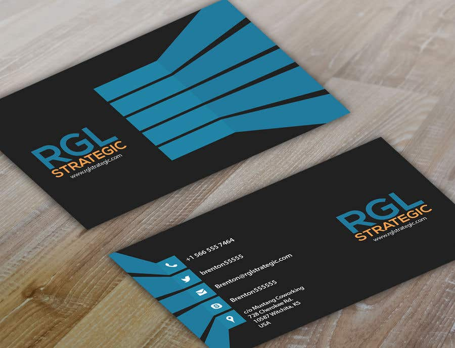 Entry 95 by medoalshabh for simple business cards freelancer contest entry 95 for simple business cards colourmoves