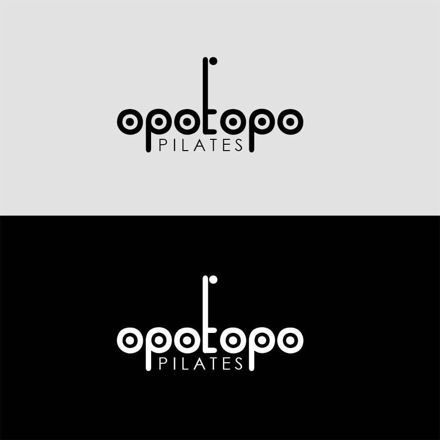 Inscrição nº 153 do Concurso para Design a logo and tag line designs for a new Pilates teaching business in the UK