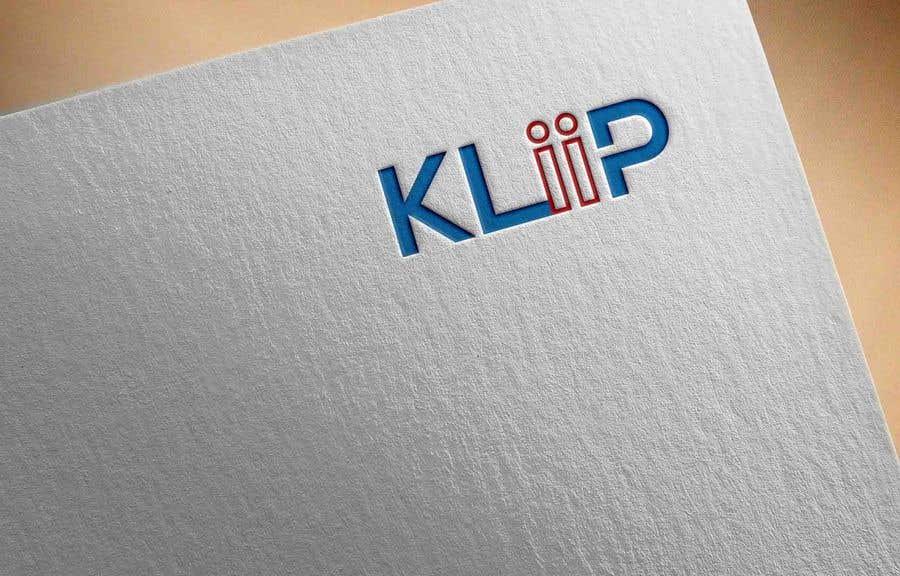Kilpailutyö #64 kilpailussa Design a Logo