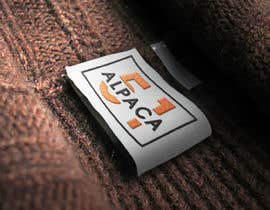 #56 for Design a Logo - Alpaca 51 af ChallengerSK