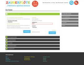 #5 untuk Magento v1.7.2 onepage checkout not working properly oleh safecodedev