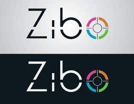 moustafaheider tarafından Help me to redesign the logo of my company. için no 139