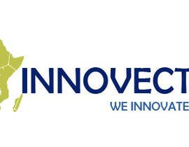 #34 para Logo Design for Innovectives por indy80