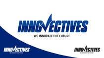 Proposition n° 15 du concours Graphic Design pour Logo Design for Innovectives