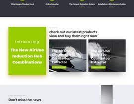 #15 for Build a Website for SciMedTec Consulting af ali341765