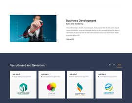 #18 for Build a Website for SciMedTec Consulting by syrwebdevelopmen