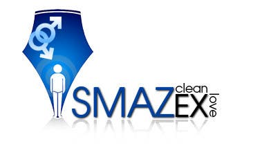 Proposition n°                                        37                                      du concours                                         Website Design for Smazex.com