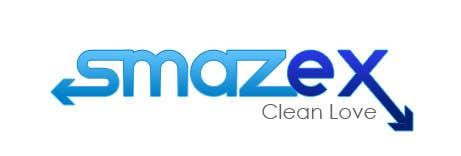 Proposition n°                                        24                                      du concours                                         Website Design for Smazex.com