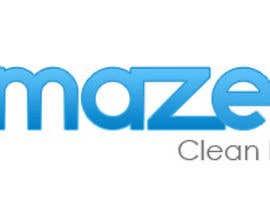 #21 untuk Website Design for Smazex.com oleh dendrenal