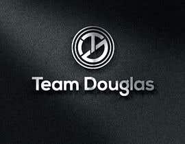 #179 for Design a Logo for Team Douglas Home af ashikbd0092