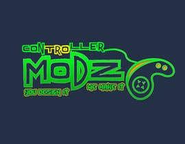 #61 untuk Design a Logo for video game company oleh Pato24