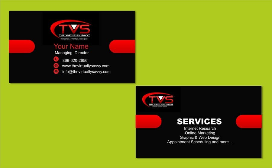 Entry 17 by jackie2110 for urgent design a double sided business contest entry 17 for urgent design a double sided business card reheart Choice Image